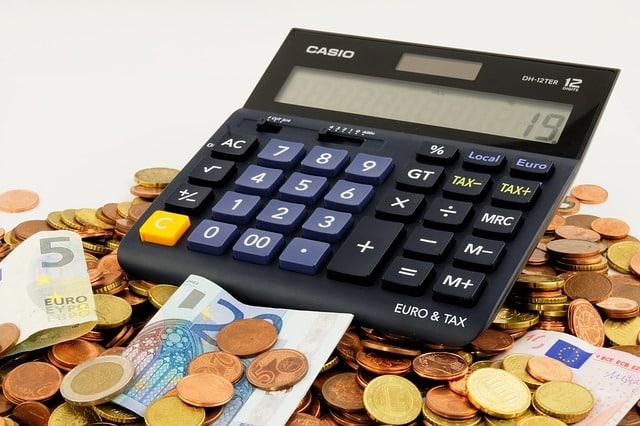 calcul du budget de la construction d'une maison