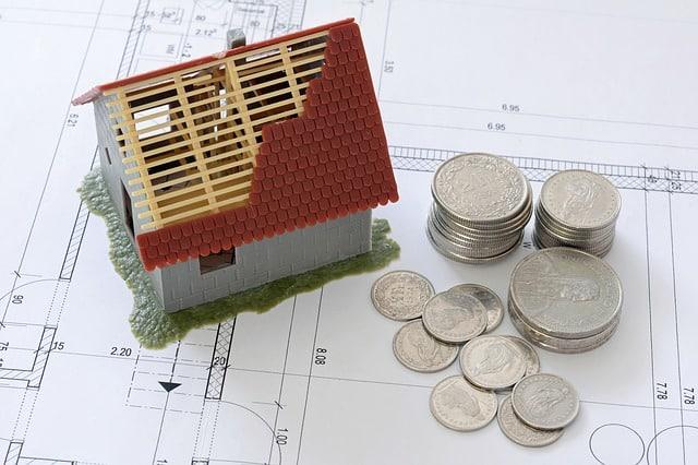 obtenir le meilleur prix à l'achat d'une nouvelle construction