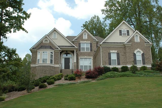 grande maison à acheter