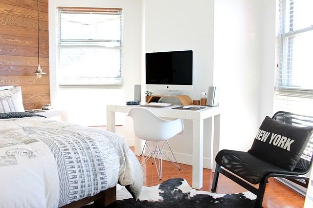 Comment bien ranger sa chambre rapidement ?