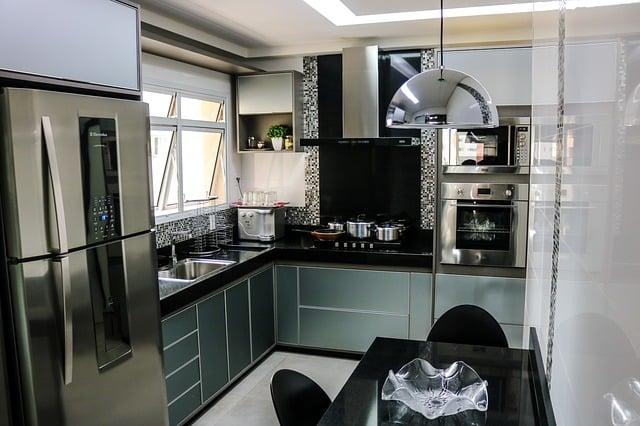Comment ranger son frigo efficacement ?