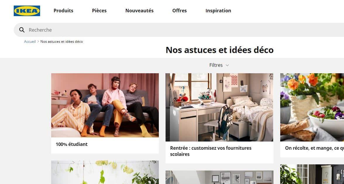 Cloison Amovible Ikea Où Et Comment Lutiliser
